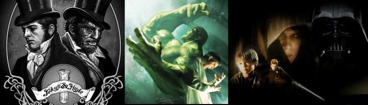 hyde hulk vader