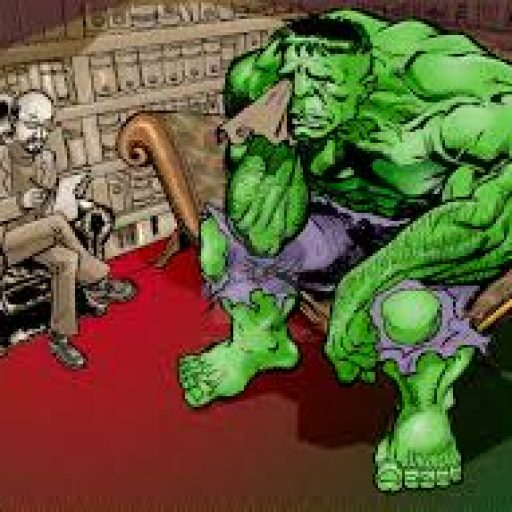 cropped-hulk-in-therapy3.jpg