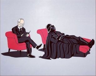 vader in therapy 2