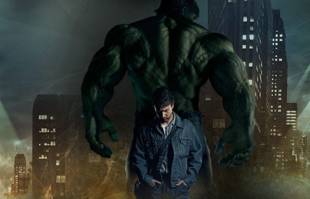 the-incredible-hulk-2008