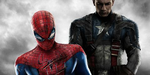 Capitan-America-Civil-War-Tom-Holland-ya-ha-grabado-su-cameo-como-Spider-Man