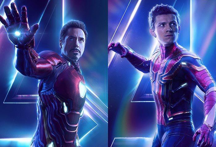 disfraz-nanotecnologia-iron-man-spider-man-vengadores-infinity-war.jpg