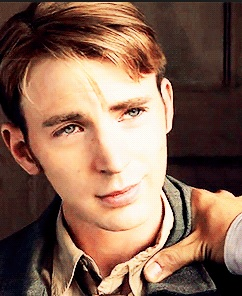 first_date__pre_serum_steve_rogers_x_reader__1_1_by_sscejm4a-dakddbh
