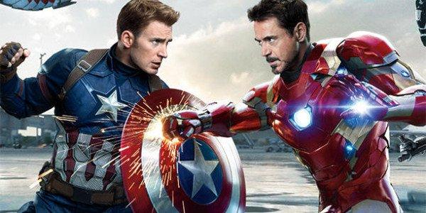 iron-man-e-capitan-america