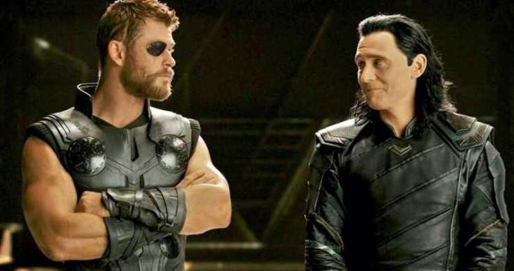 Avengers-Infinity-War-Spoiler-Thor-Ragnarok-Script