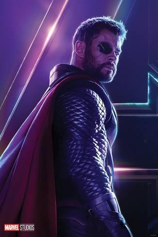 avengers-infinity-war-thor_a-G-15605556-13198931