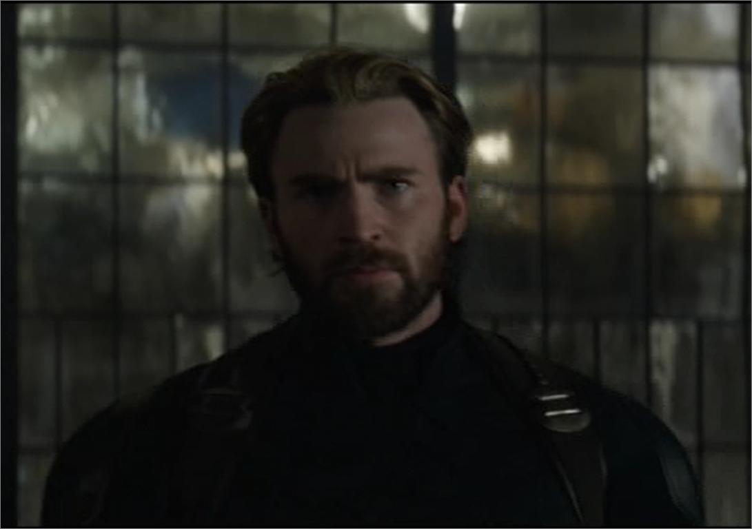 CAP infinity war.png