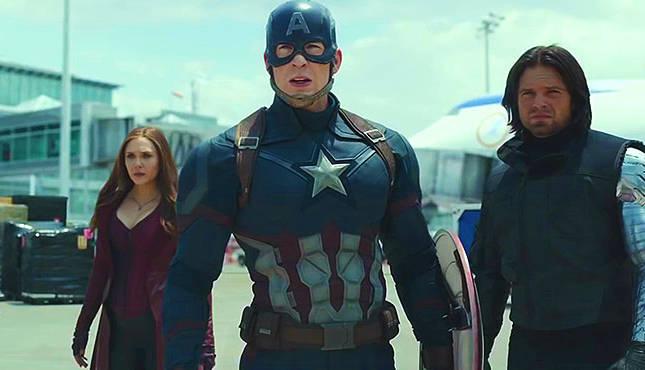 Captain-America-Civil-War-2.jpg