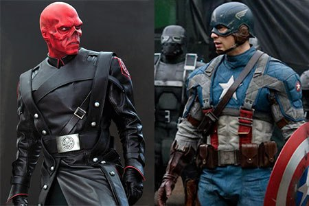 captainamerica-redskull
