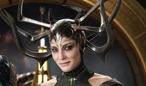 Hela-in-Thor-Ragnarok-871091