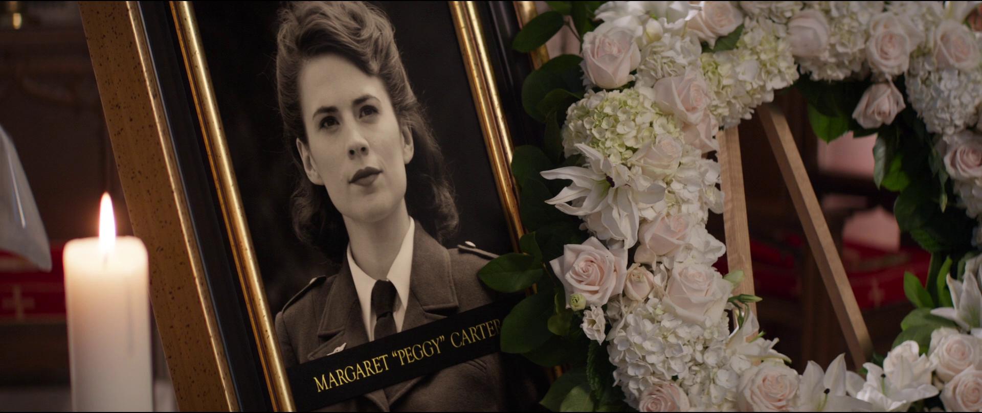 Margaret_'Peggy'_Carter_-_Funeral_Memorial_Photo.png