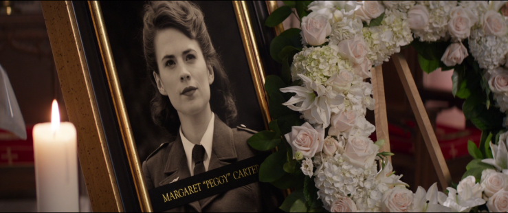Margaret_'Peggy'_Carter_-_Funeral_Memorial_Photo.png