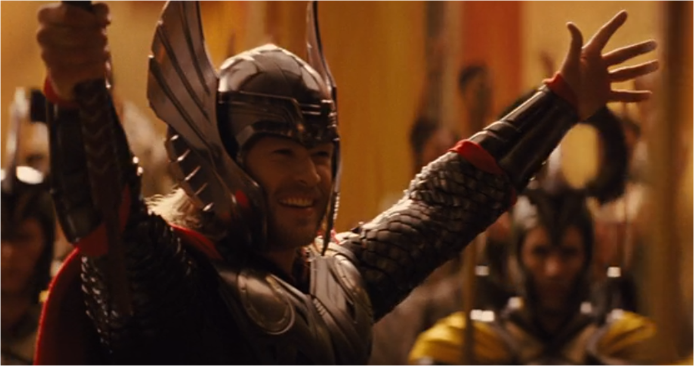 thor 1.png