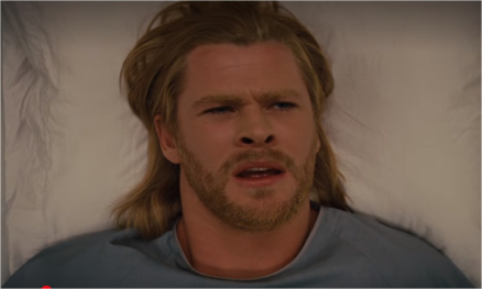 thor earth.png