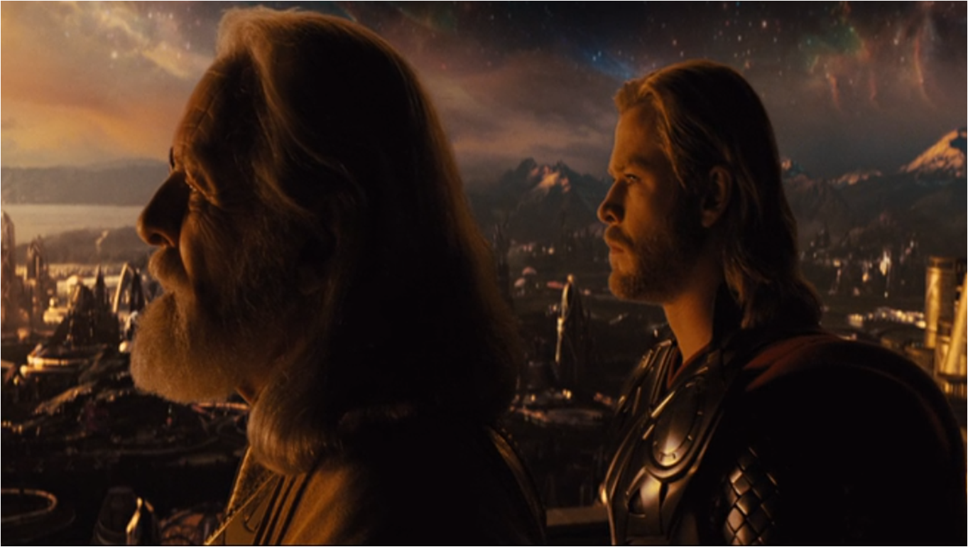 thor y odin.png