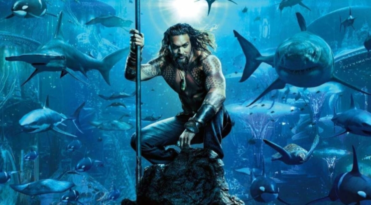 aquaman-home.jpg