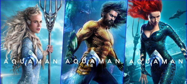 aquaman-movie-new-posters-784x441.jpg