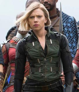 avengers-infinity-war-natasha-romanoff-vest