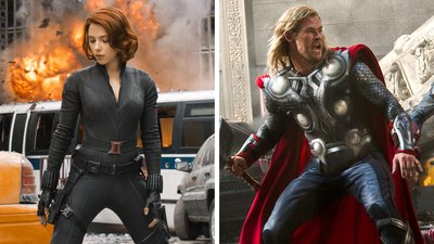 avengers-interview-personal-trainer-duffy-gaver-header-400x225