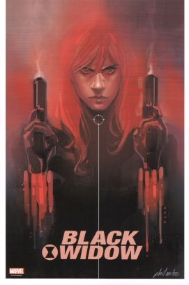 phil-noto-signed-signature-autograph-art-print-marvel-comics-black-widow-avengers-1.jpg