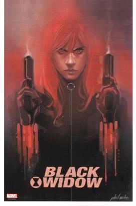 phil-noto-signed-signature-autograph-art-print-marvel-comics-black-widow-avengers-1.jpg
