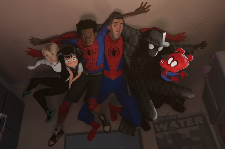 spider-man-into-spider-verse-comic-7