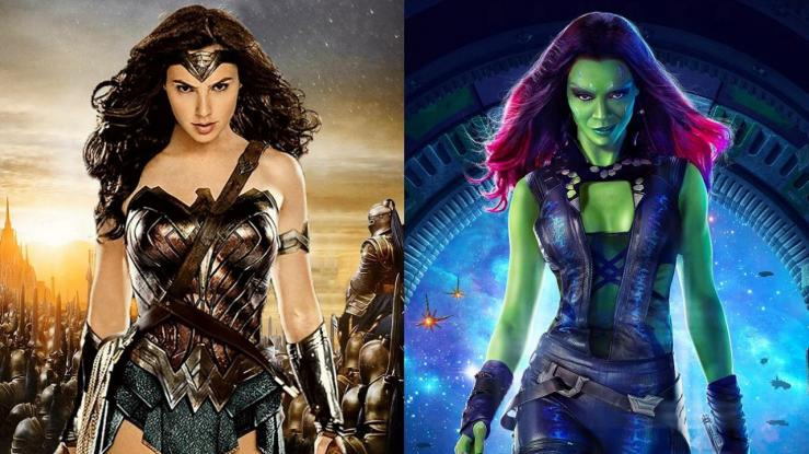 batalla-comparativa-wonder-woman-vs-gamora-1