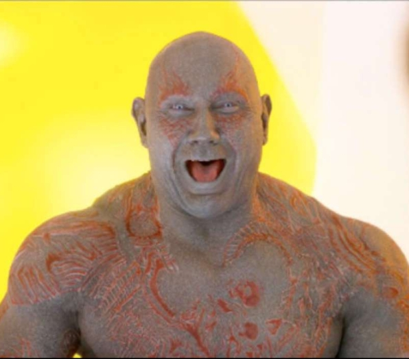 drax-guardians-of-the-galaxy-laughing-217301-1280x0