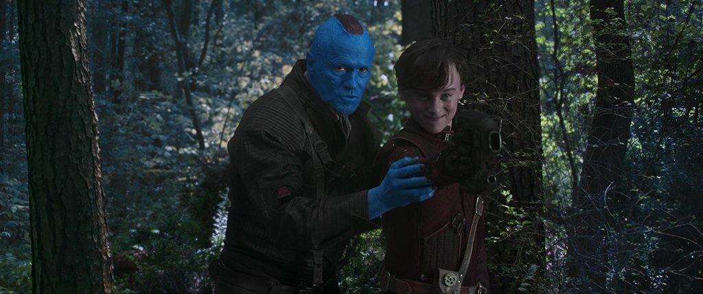 Guardians-of-the-Galaxy-Vol-2-MCU-image-3