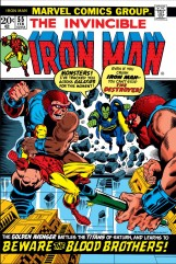 Iron_Man_Vol_1_55.jpg