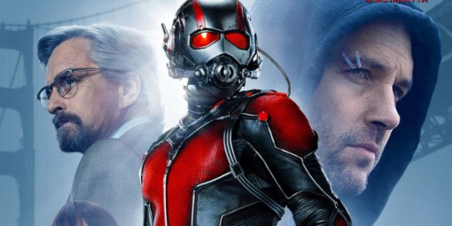 ant-man-1.jpeg