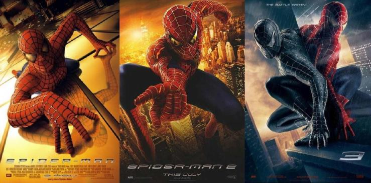 01spidermantrilogy.jpg