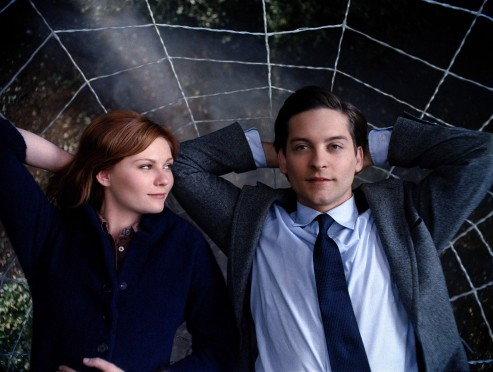 Mj-and-Peter-peter-parker-and-mary-jane-watson-37051948-3000-2267.jpg
