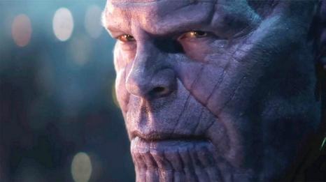 Thanos-Infinity-War-Avengers.jpg