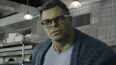 1280-professor-hulk-avengers-endgame-1558567749919_400w