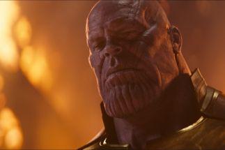 avengers_infinity_war_thanos_2048.0