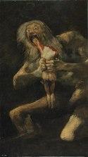 245px-Francisco_de_Goya,_Saturno_devorando_a_su_hijo_(1819-1823)