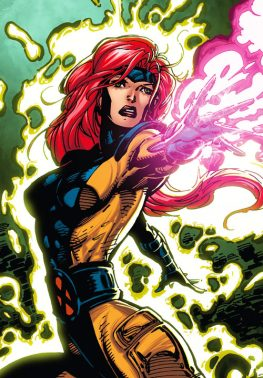 Jean-Grey-Phoenix-Marvel-Comics-X-Men-l