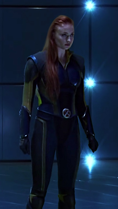 Jean_Grey_(Earth-TRN414)_from_X_Men_Apocalypse_002