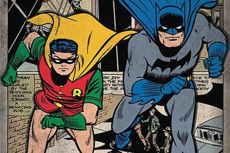 batman-80-aniversario-autores-bob-kane-bill-finger-biografia-cover